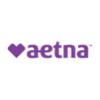 Aetna 150x150 new