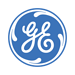 ge-power-logo