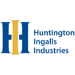 Huntington-ingalls-industries-logo