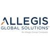 AGS_Logo_Profile