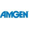 Amgen150x150